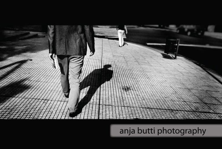 anja butti photography