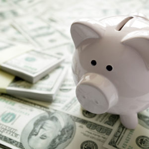 avoiding bank fees