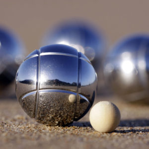 bocce rules and tips