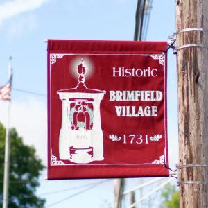 brimfield trip