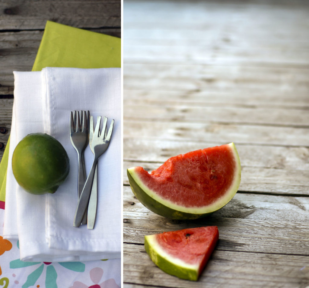 chili lime fruit cup recipe
