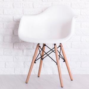 tips for choosing furniture