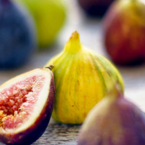 fig color story