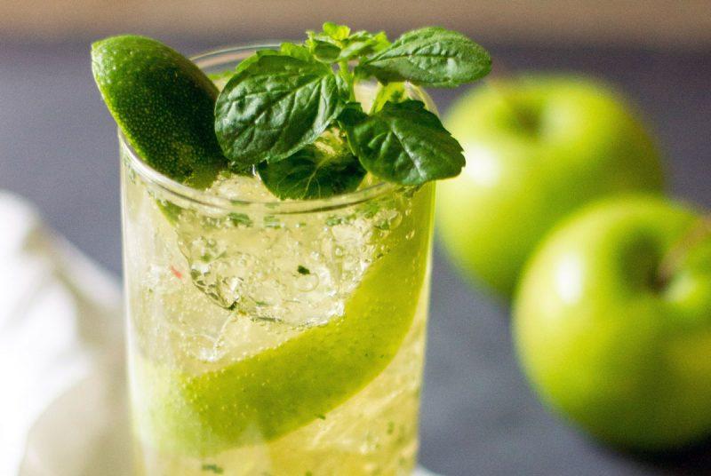 apple-mojito-lead