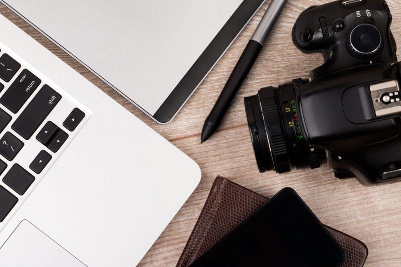 organizing digital files tips