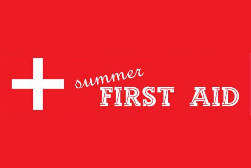 summer-first-aid-lead