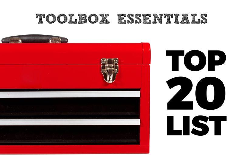 toolbox-essentials
