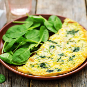 best frittata recipe