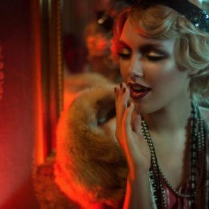 gatsby party playlist