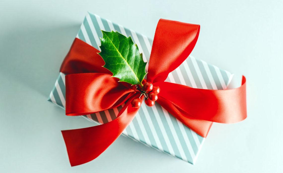 Wallet Watch:  Holiday Budgeting and Saving