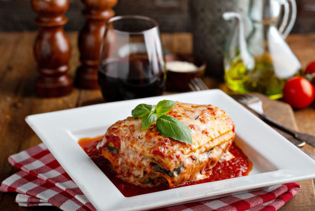 best lasagna lasagne recipe