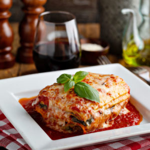 best lasagna lasagne recipe