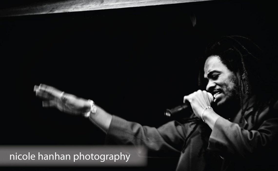 Photography Month Spotlight: Nicole Hanhan