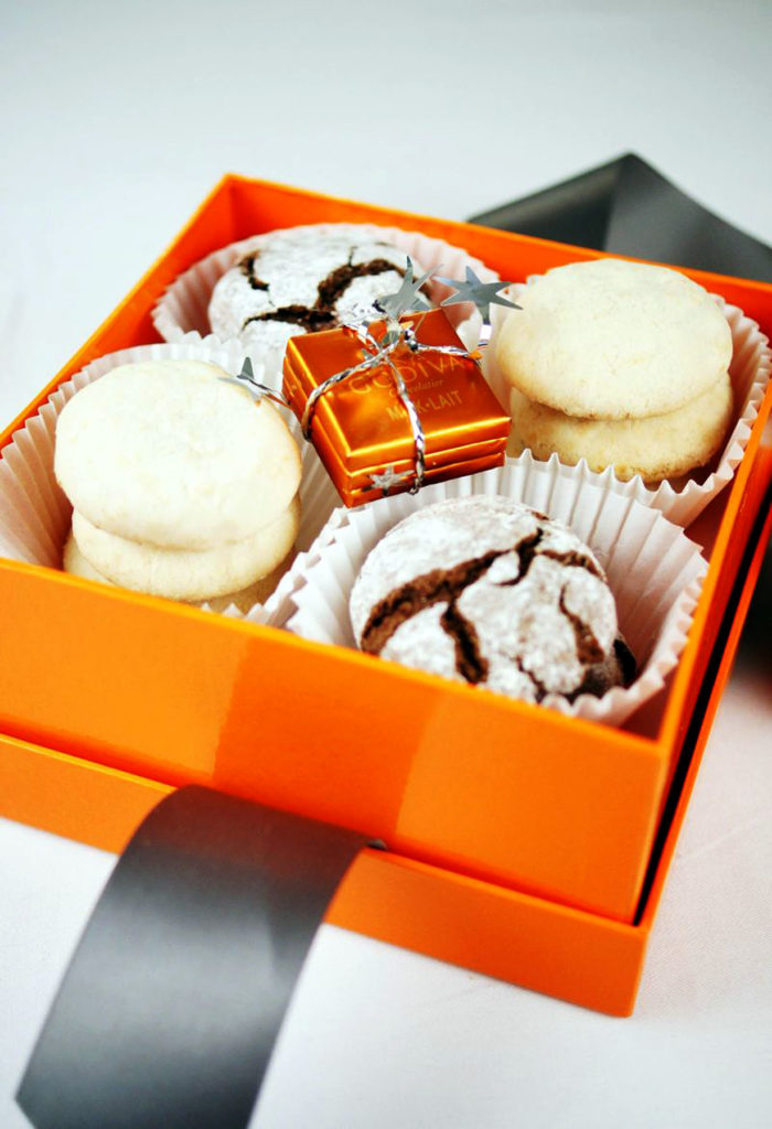 shipping baked goods tips