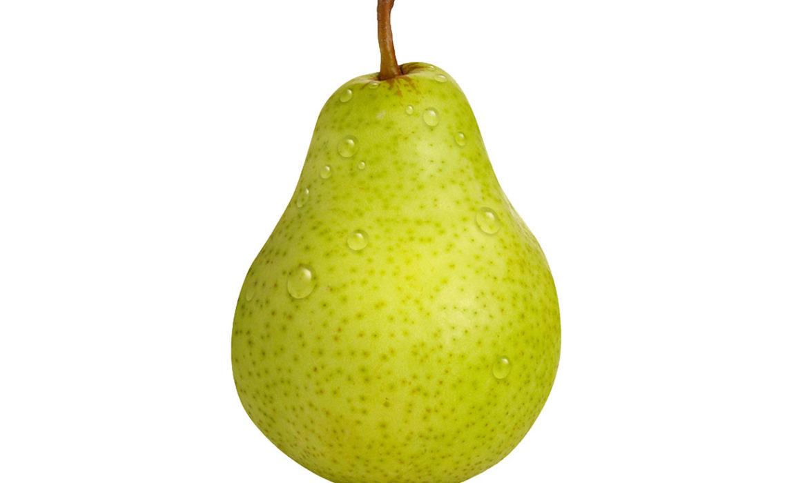 Nest Essentials: Pears 101