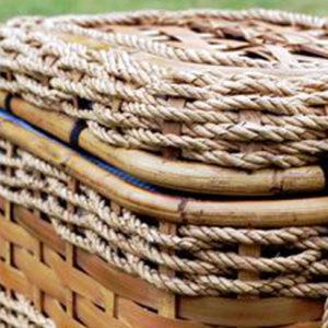 picnic basket redux