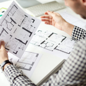 space planning tips