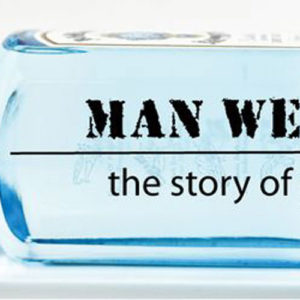 the story of gin