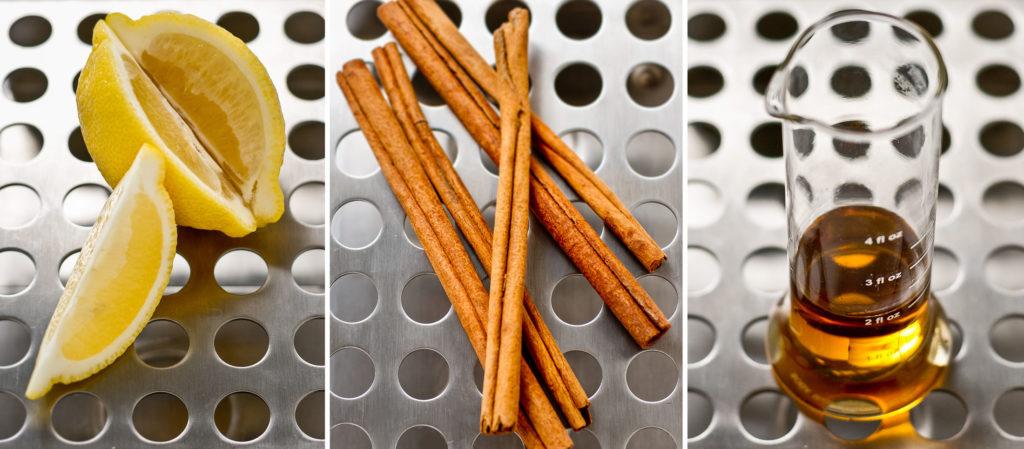 black tea hot toddy recipe