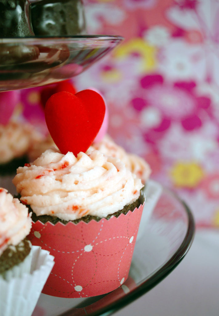 valentine party recipes and tips