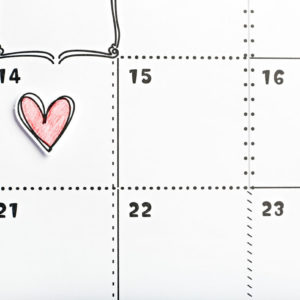 valentines day roundup