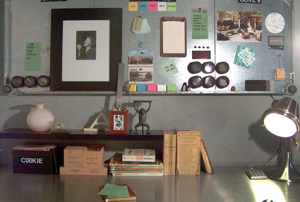 office storage idea
